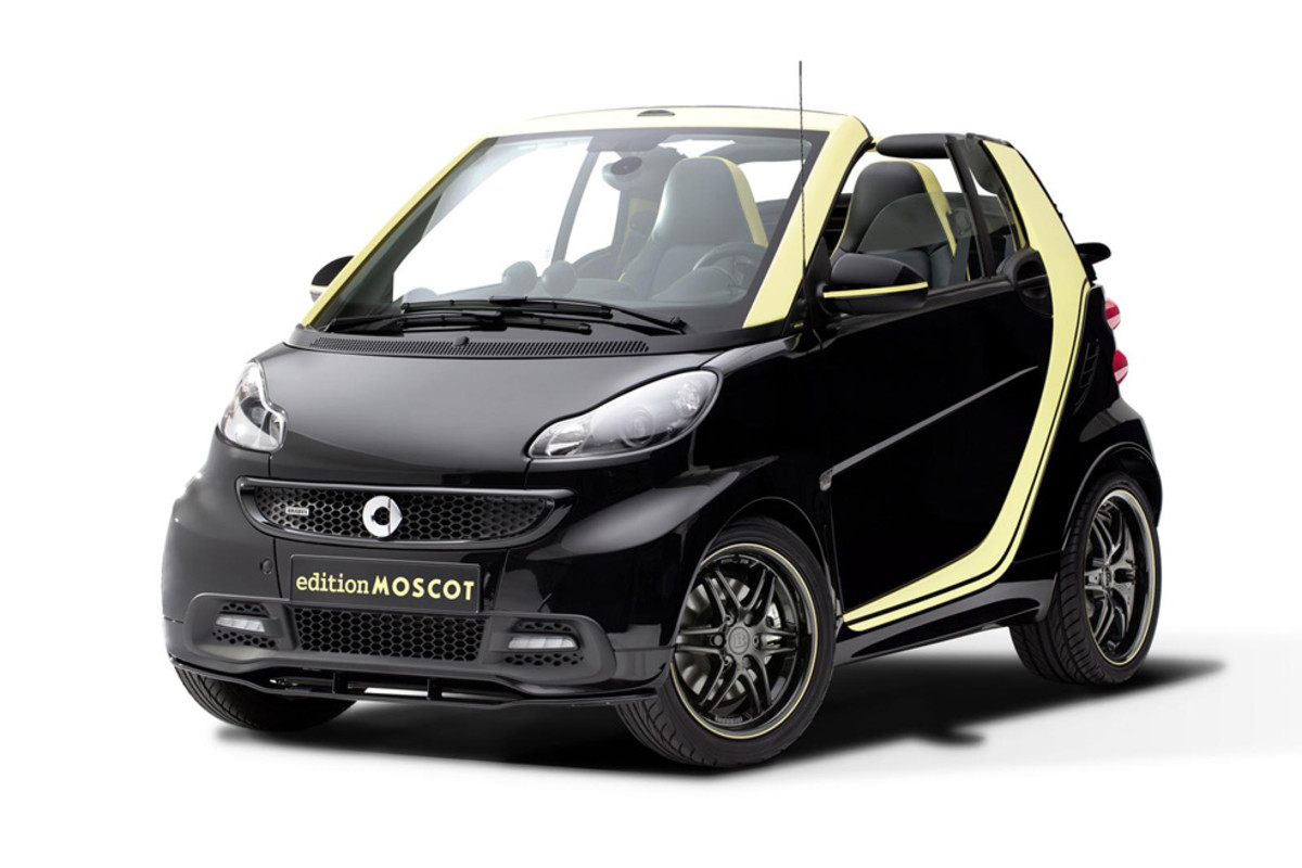 smart-fortwo-cabrio-edition-moscot-unveiled-00