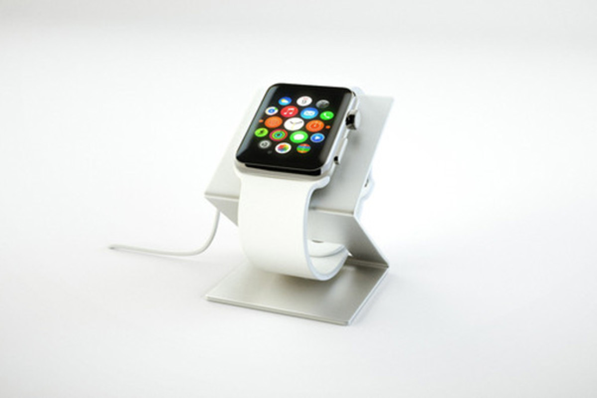 9-great-apple-watch-accessories-04