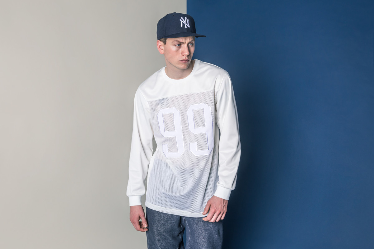 kith-west-coast-project-collection-lookbook-05