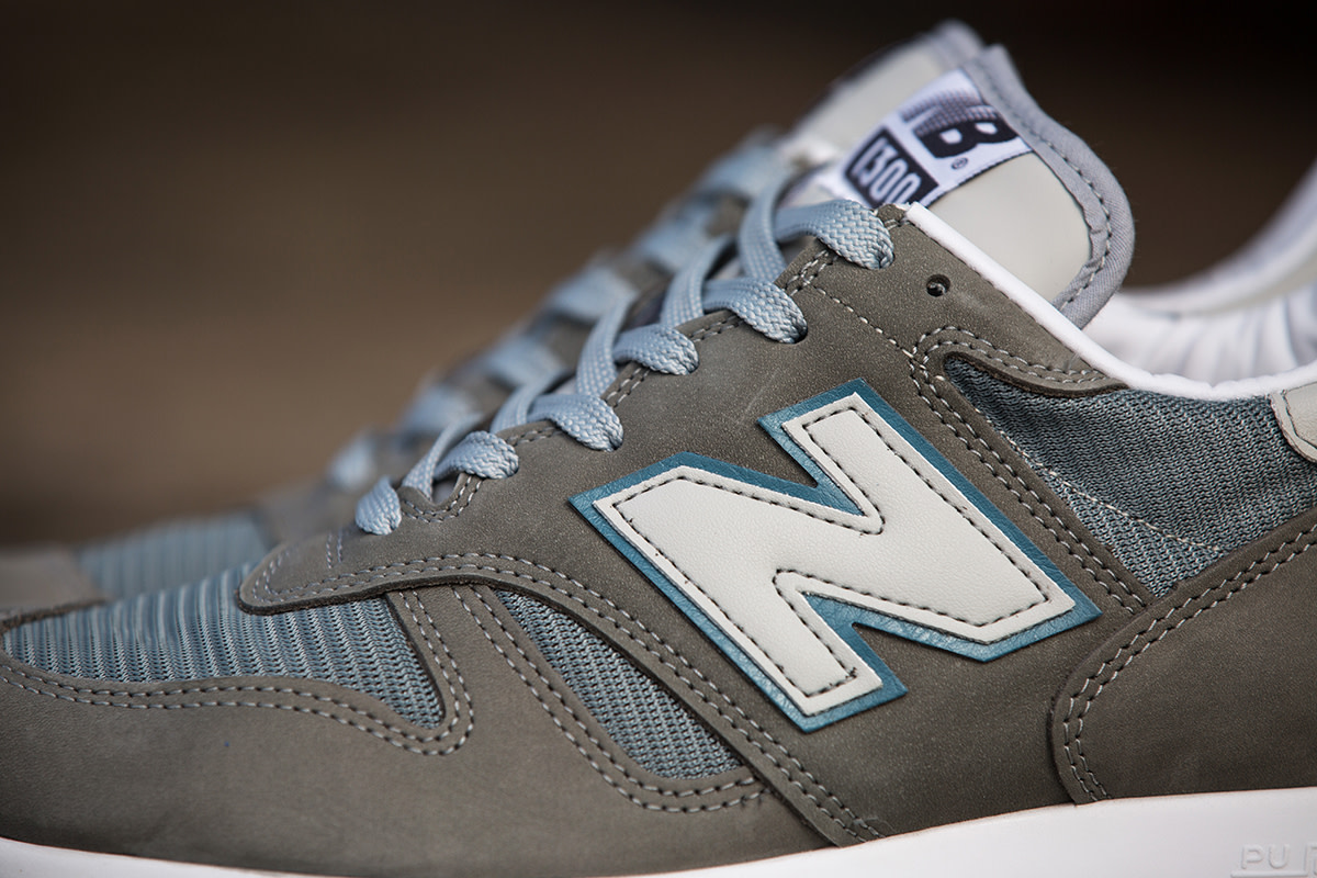 new-balance-1300-jp-detailed-look-04