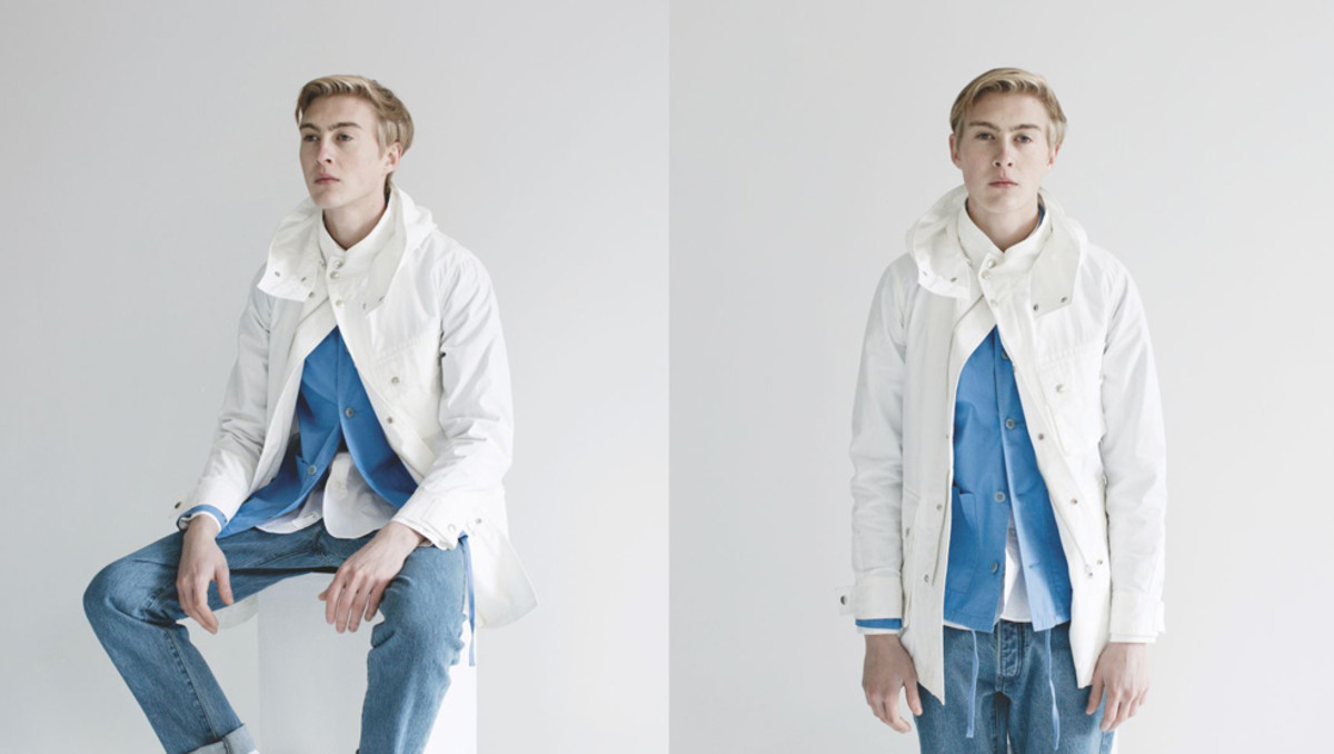 maiden-noir-spring-2015-taking-from-the-land-lookbook-10