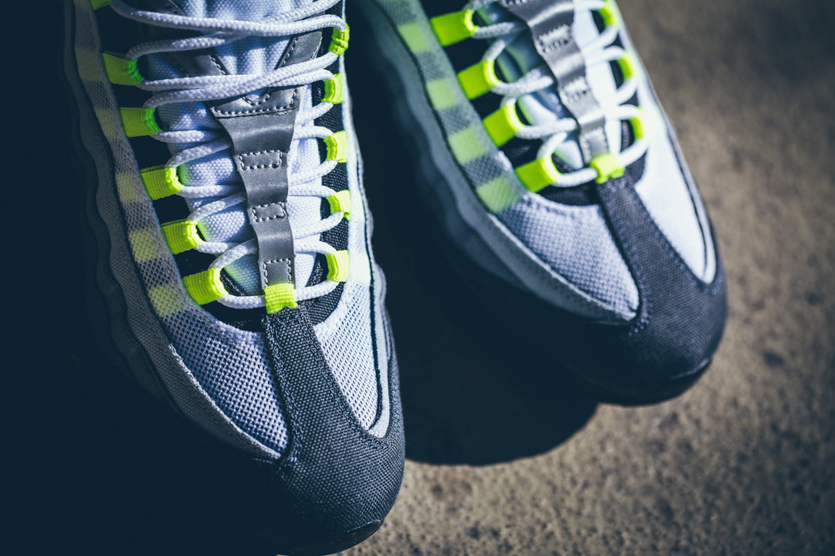 nike-air-max-patch-og-pack-19