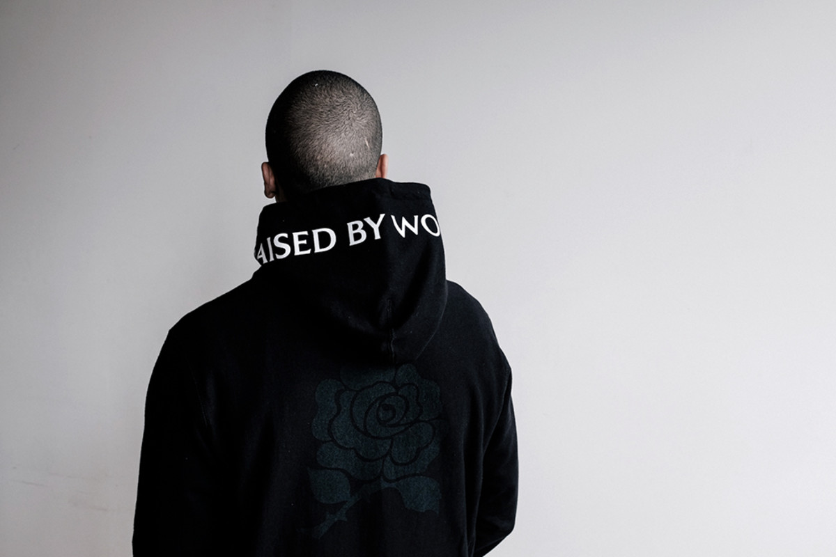 raised-by-wolves-spring-summer-2015-collection-03