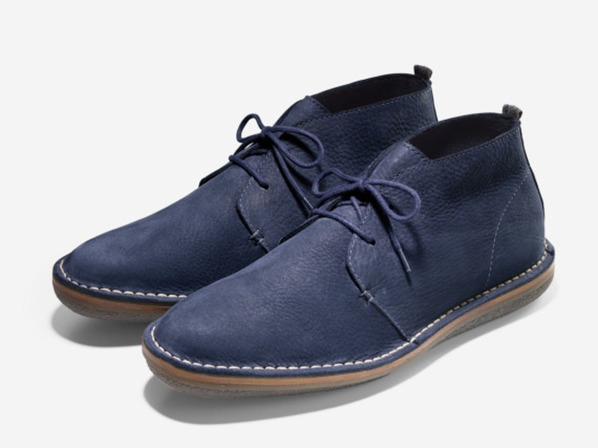 cole-haan-todd-snyder-spring-15-collection-04