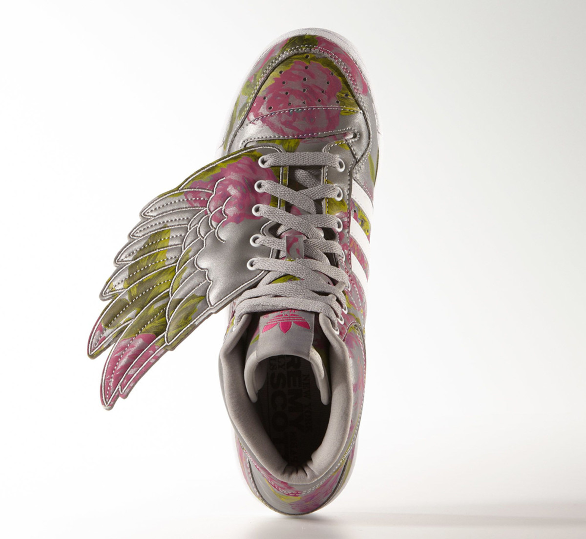 adidas-originals-by-jeremy-scott-wings-floral-03