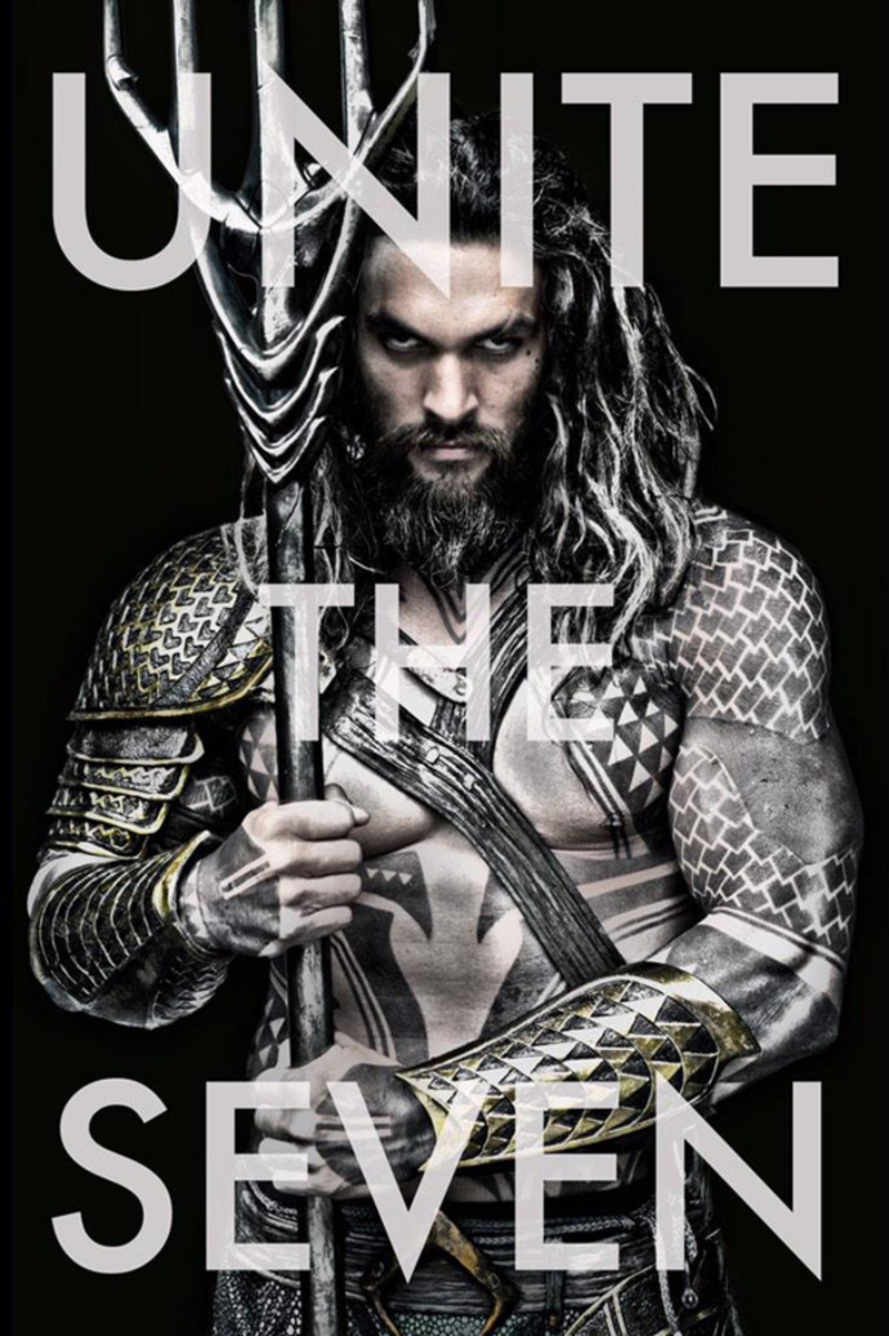 first-look-at-jason-momoa-as-aquaman-01