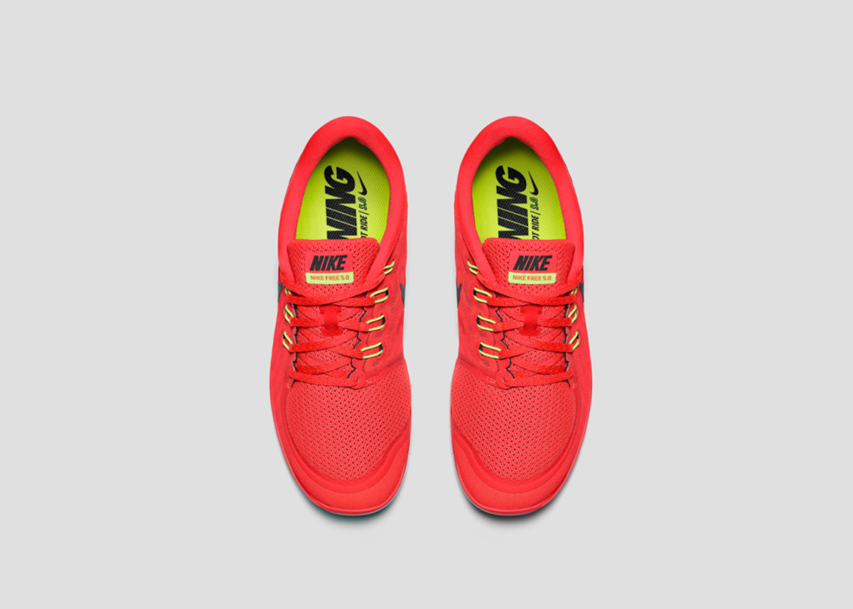 2015-nike-free-collection-14