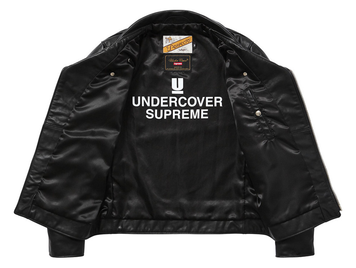 supreme-undercover-spring-summer-2105-collaboration-06