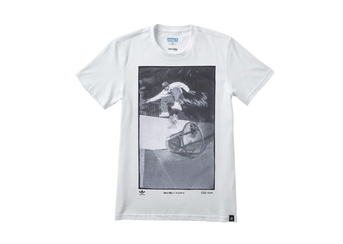 adidas-skateboarding-respect-your-roots-collection-02