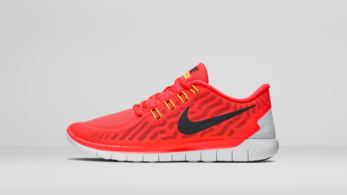 2015-nike-free-collection-15