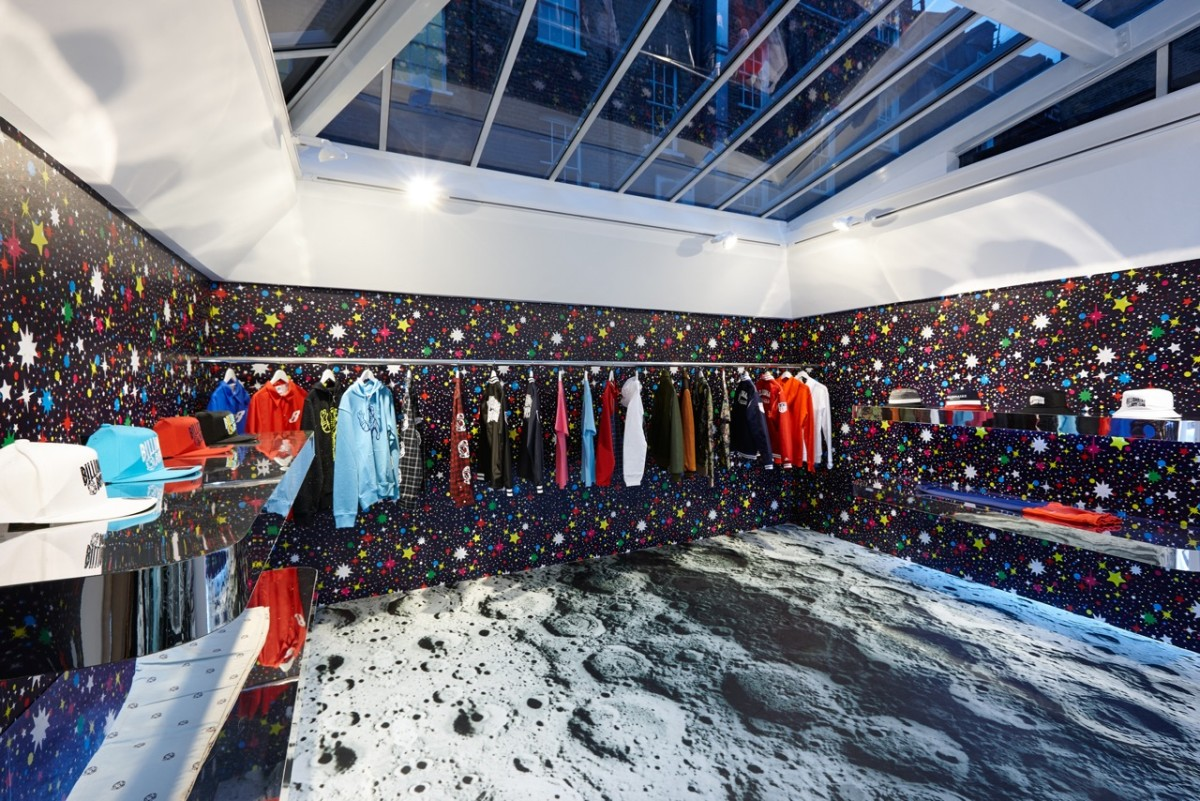 billionaire-boys-club-opens-flagship-store-in-london-06
