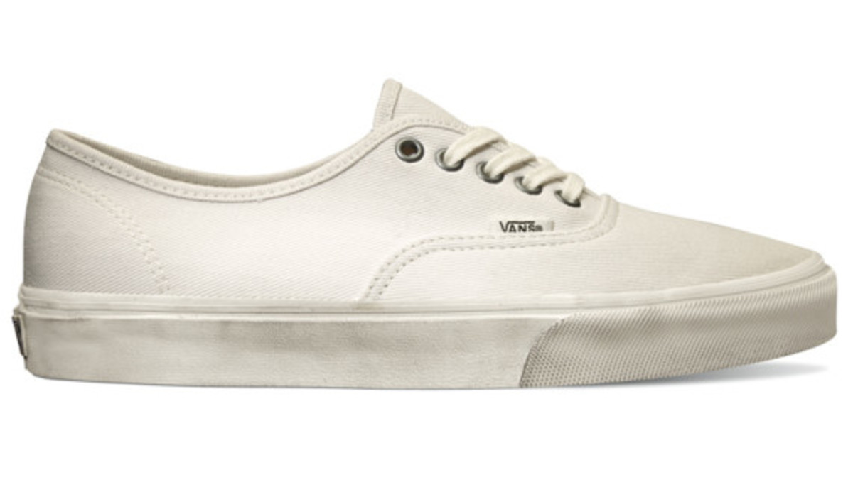 vans-spring-2015-overwashed-collection-10