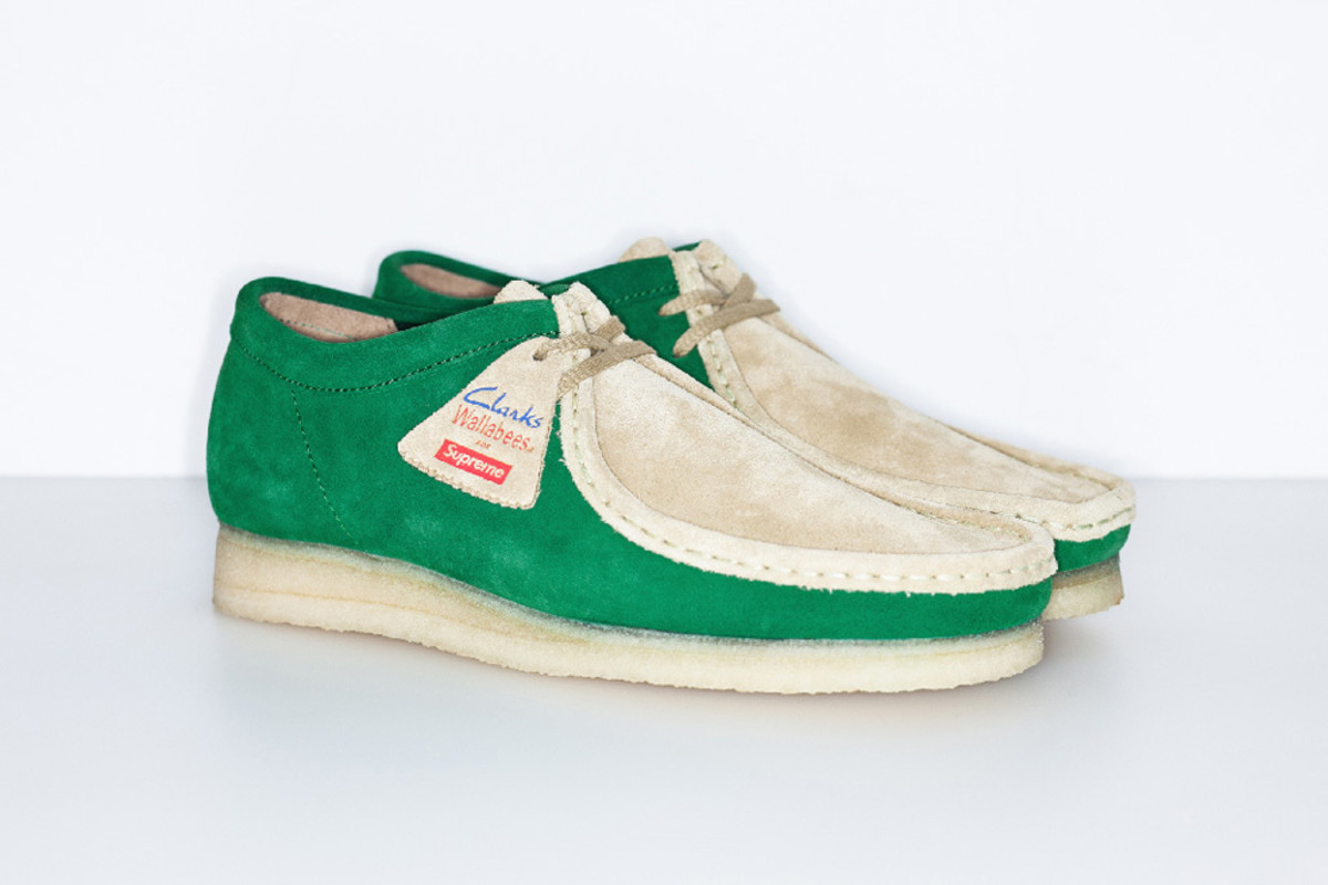 supreme-x-clarks-wallabee-low-collection-04