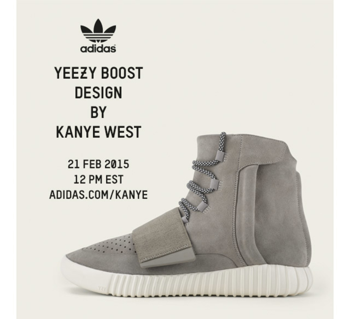 adidas-yeezy-boost-online-release-tomorrow-02