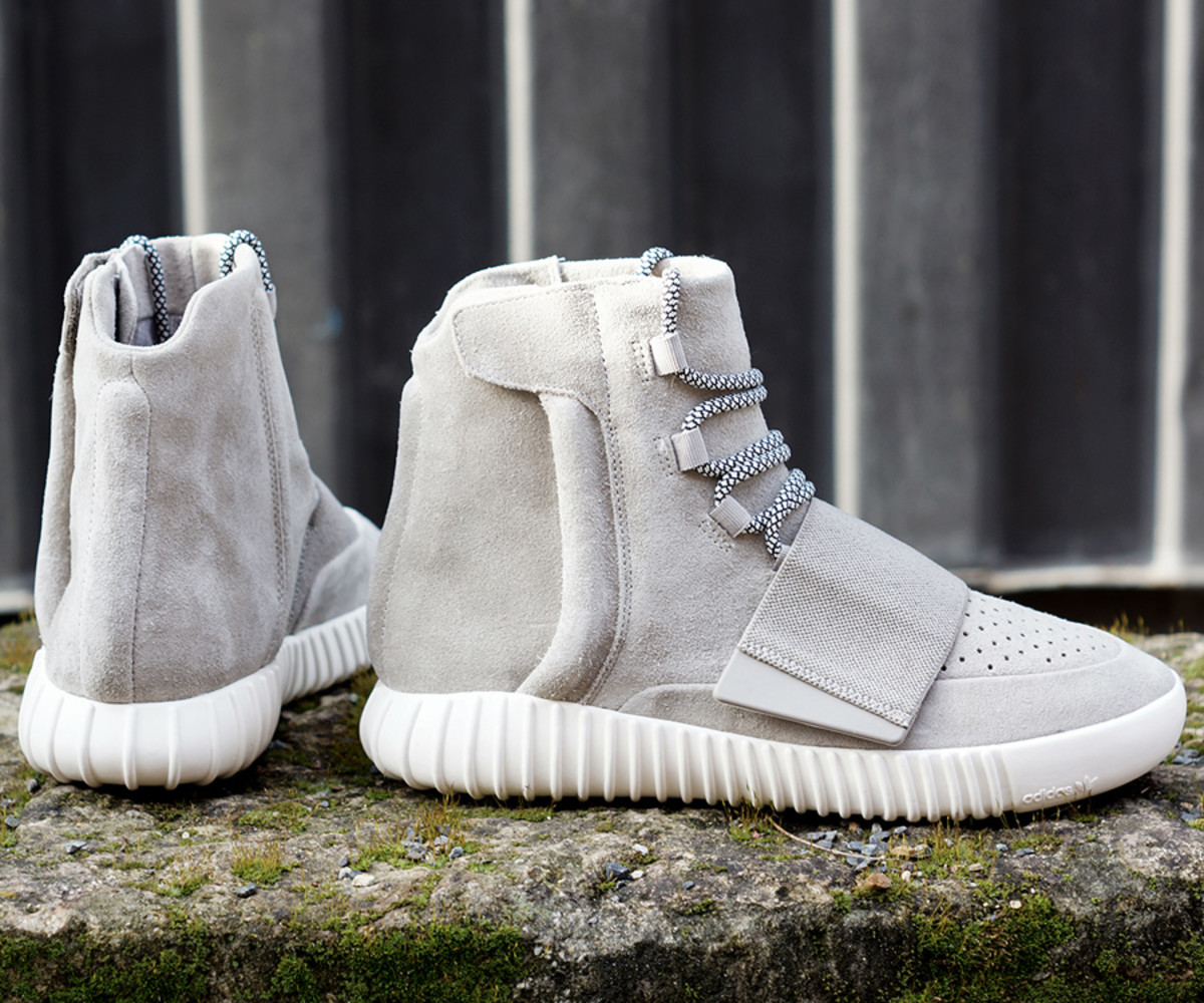 adidas-yeezy-boost-release-reminder-04