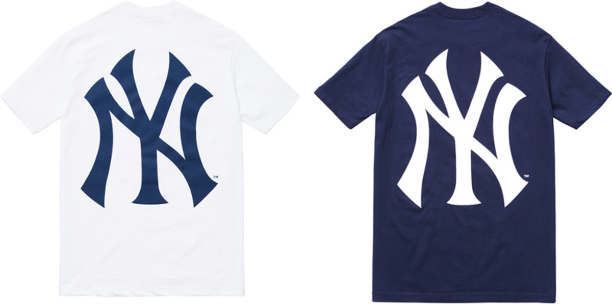 supreme-x-new-york-yankees-47-brand-collection-25