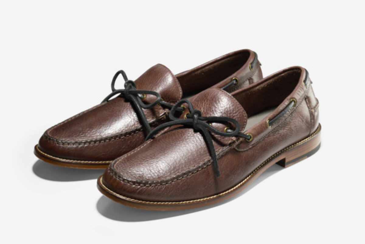 cole-haan-todd-snyder-spring-15-collection-10