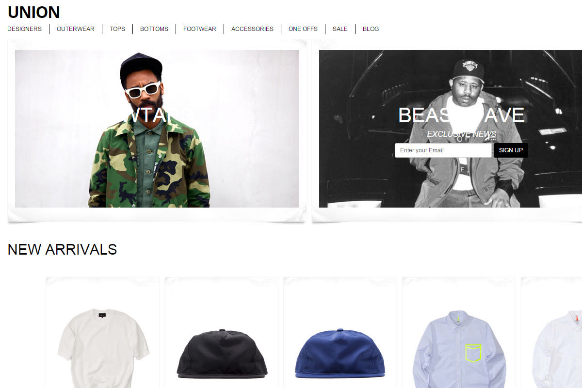 ten-online-destinations-for-streetwear-07