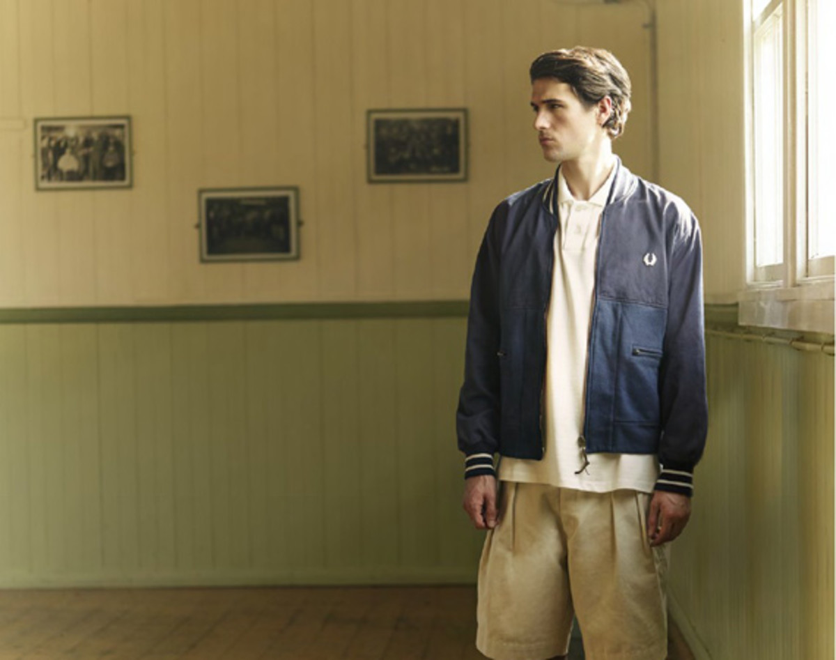 fred-perry-x-nigel-cabourn-spring-2015-collection-lookbook-00
