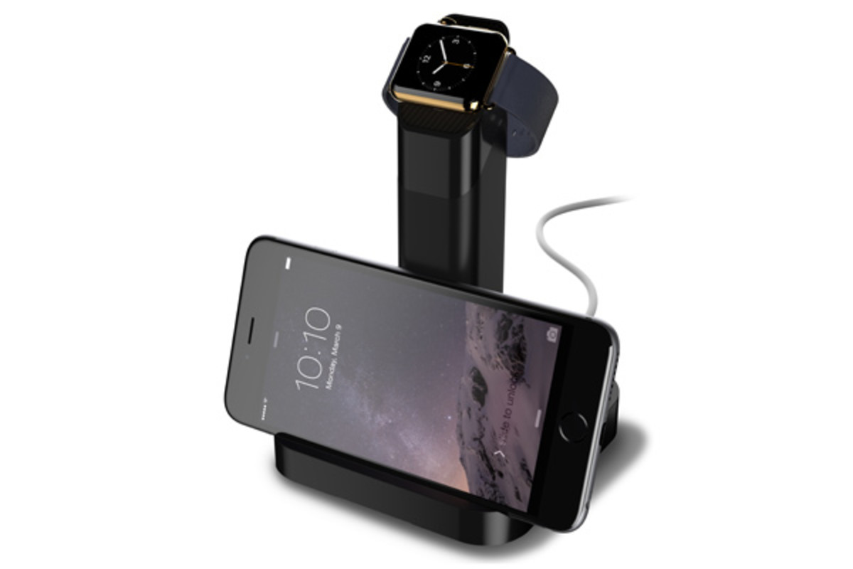 9-great-apple-watch-accessories-02