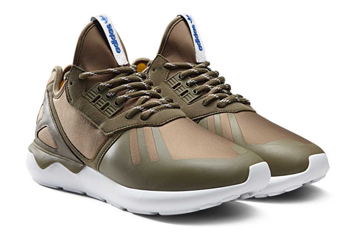 adidas-originals-tubular-runner-tonal-pack-00