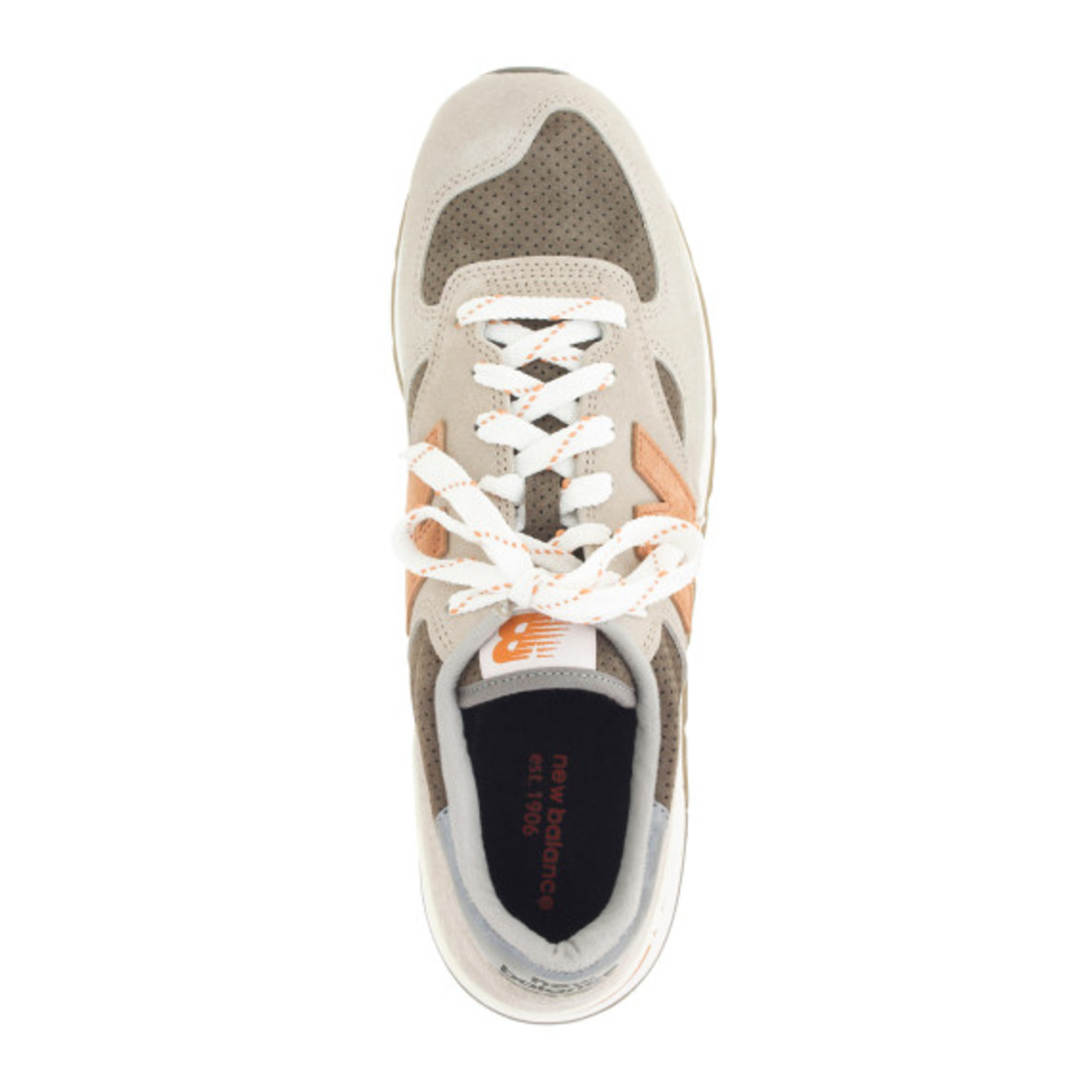 jcrew-new-balance-990-pack-available-now-03