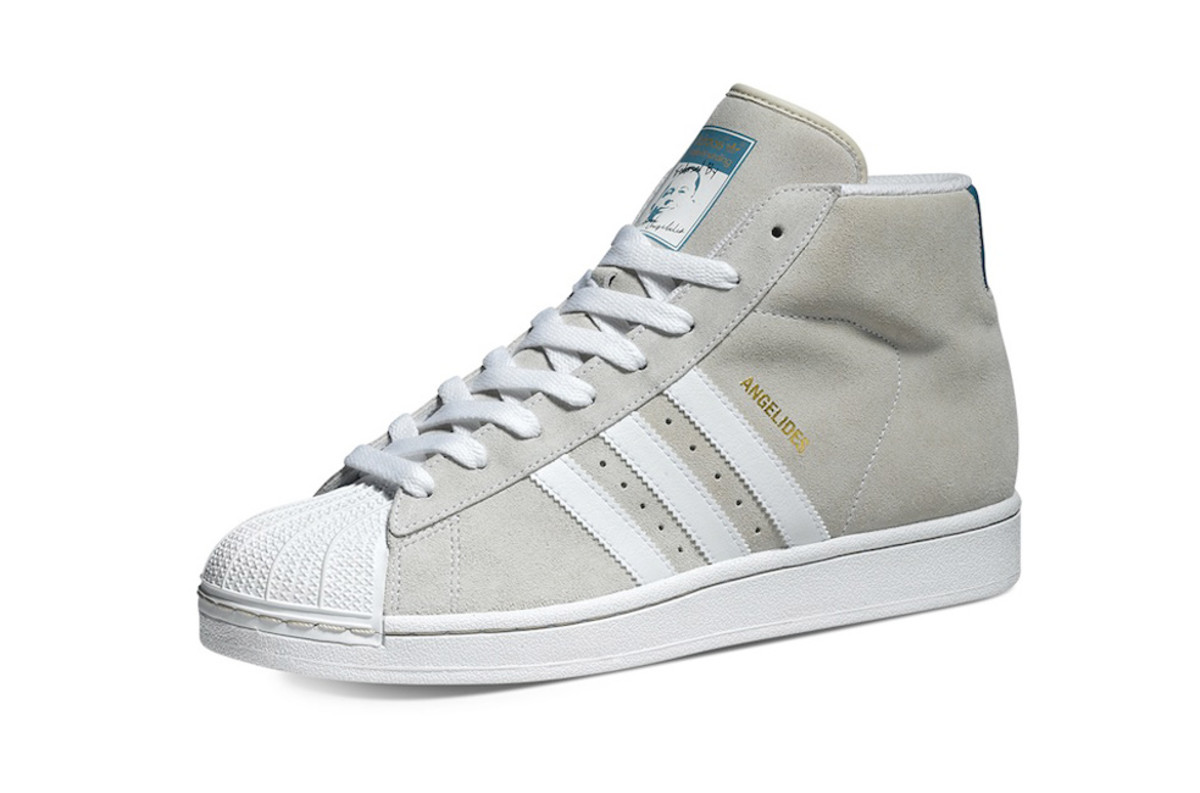 adidas-skateboarding-respect-your-roots-collection-03