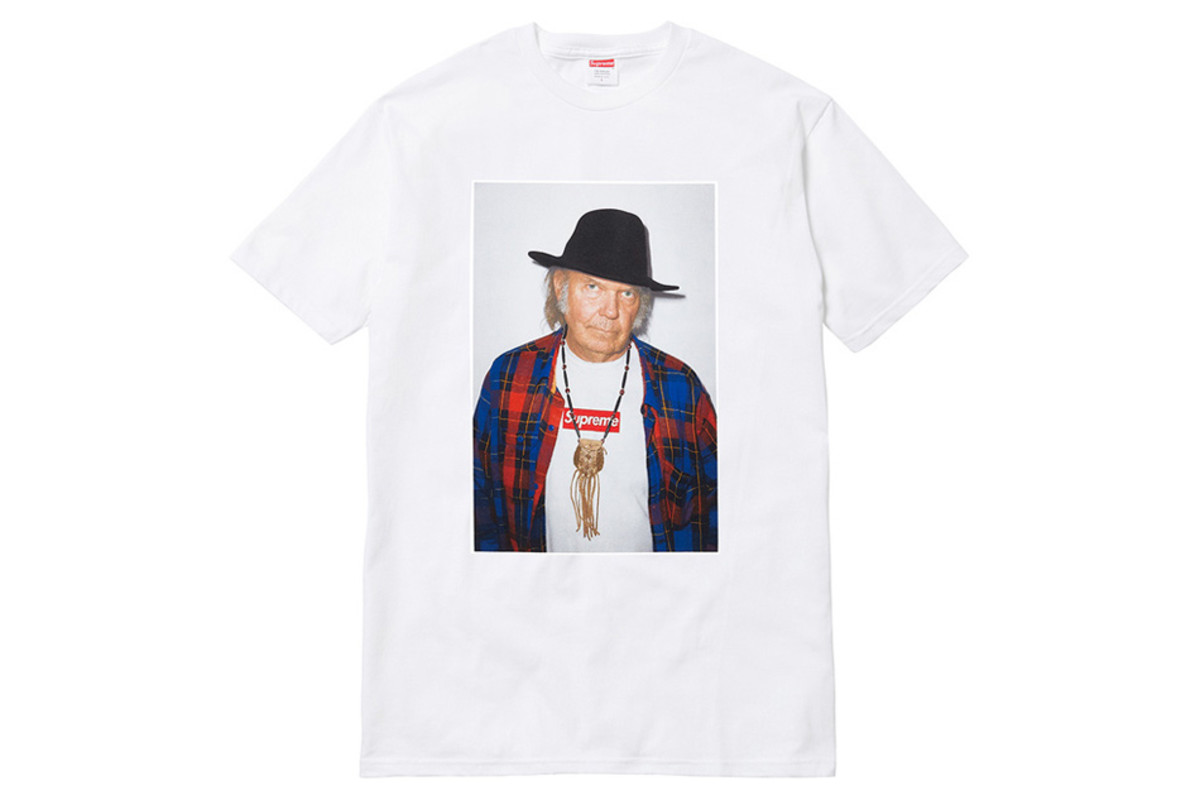 neil-young-for-supreme-video-02