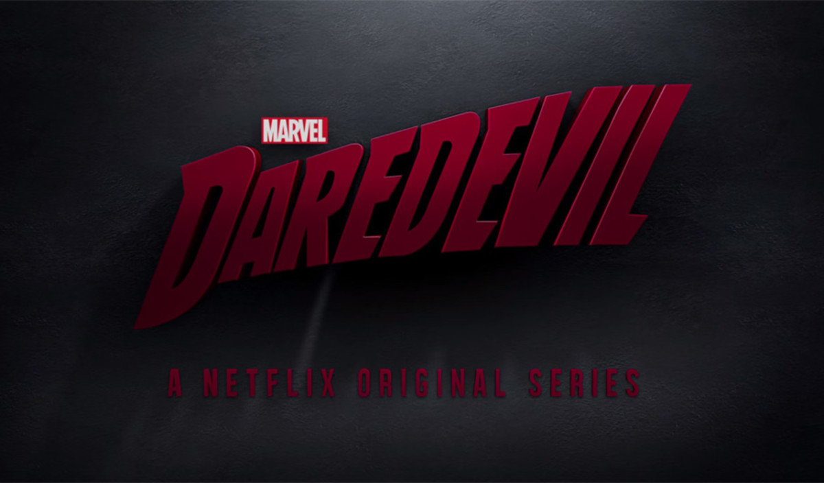 netflix-releases-motion-poster-for-daredevil-01