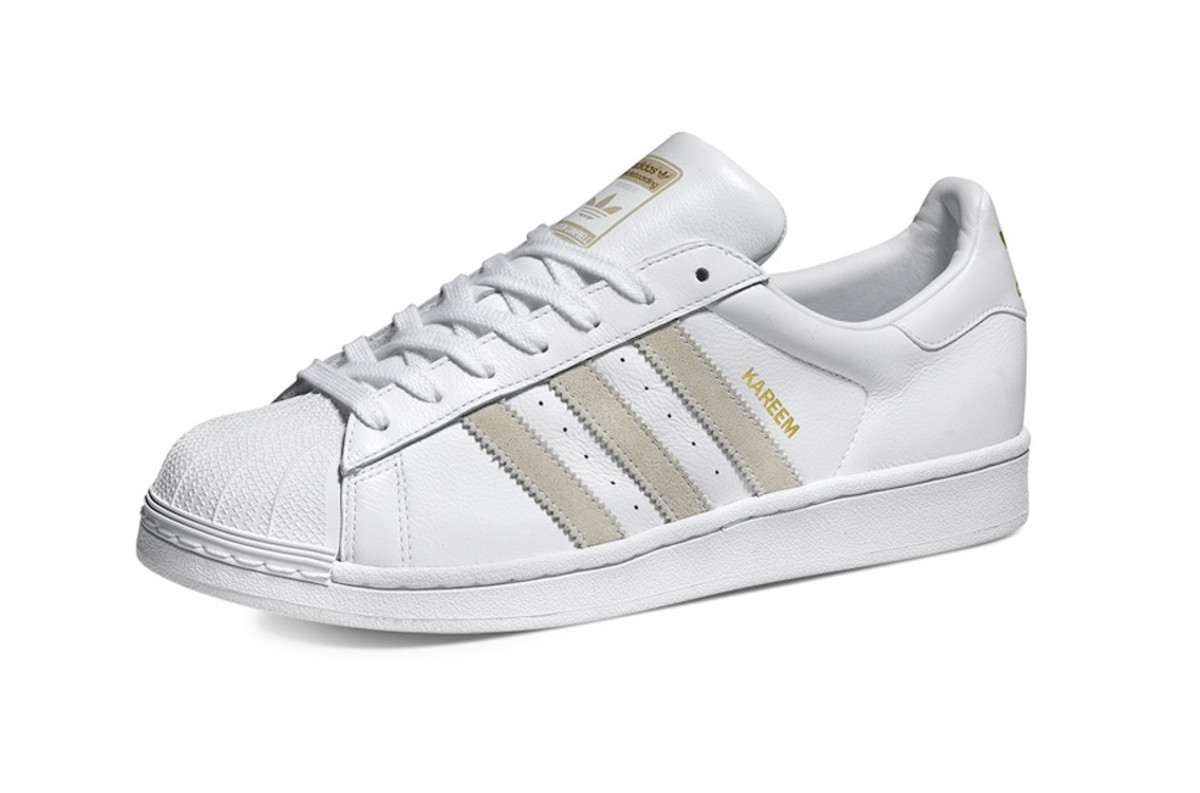 adidas-skateboarding-respect-your-roots-collection-01
