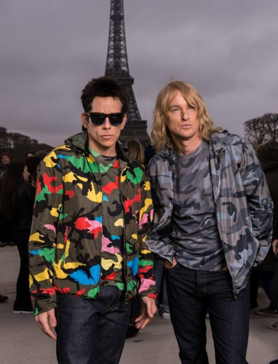 zoolander-and-hansel-pose-for-valentino-04