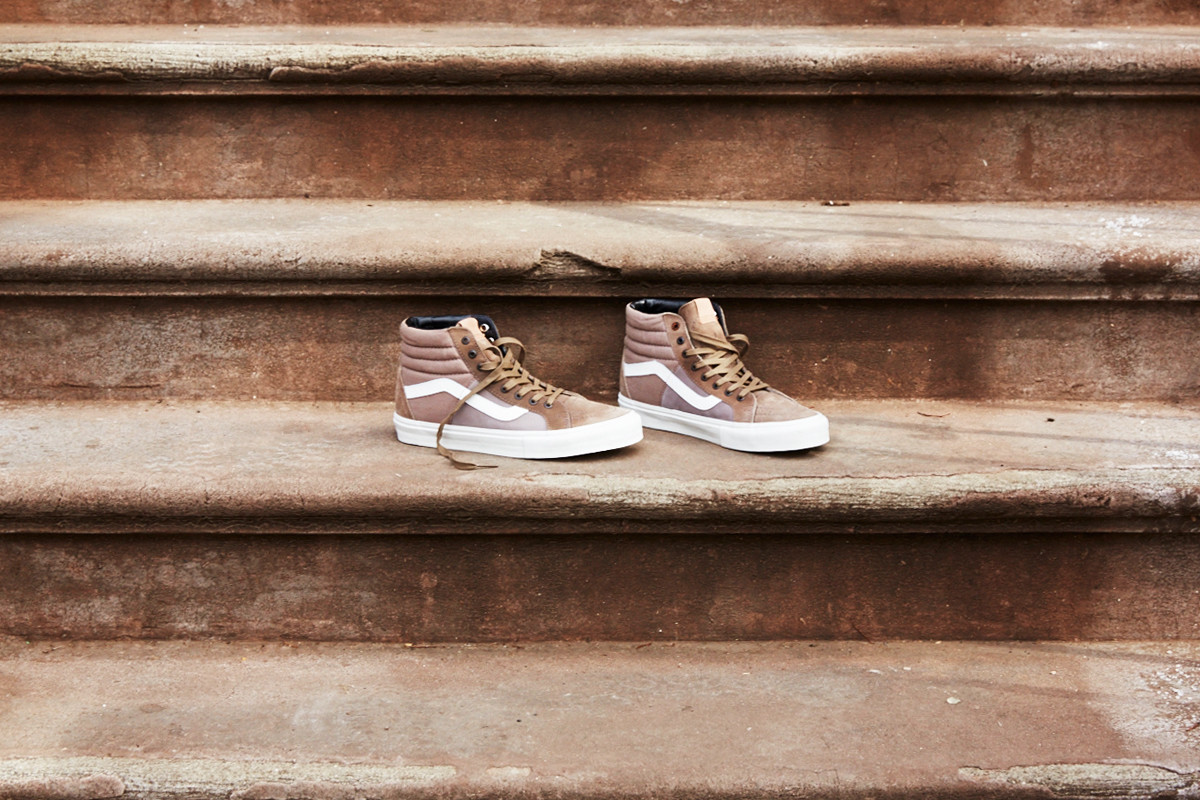 dqm-vans-brownstones-03