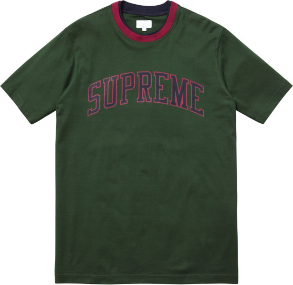 supreme-spring-summer-2015-apparel-collection-59