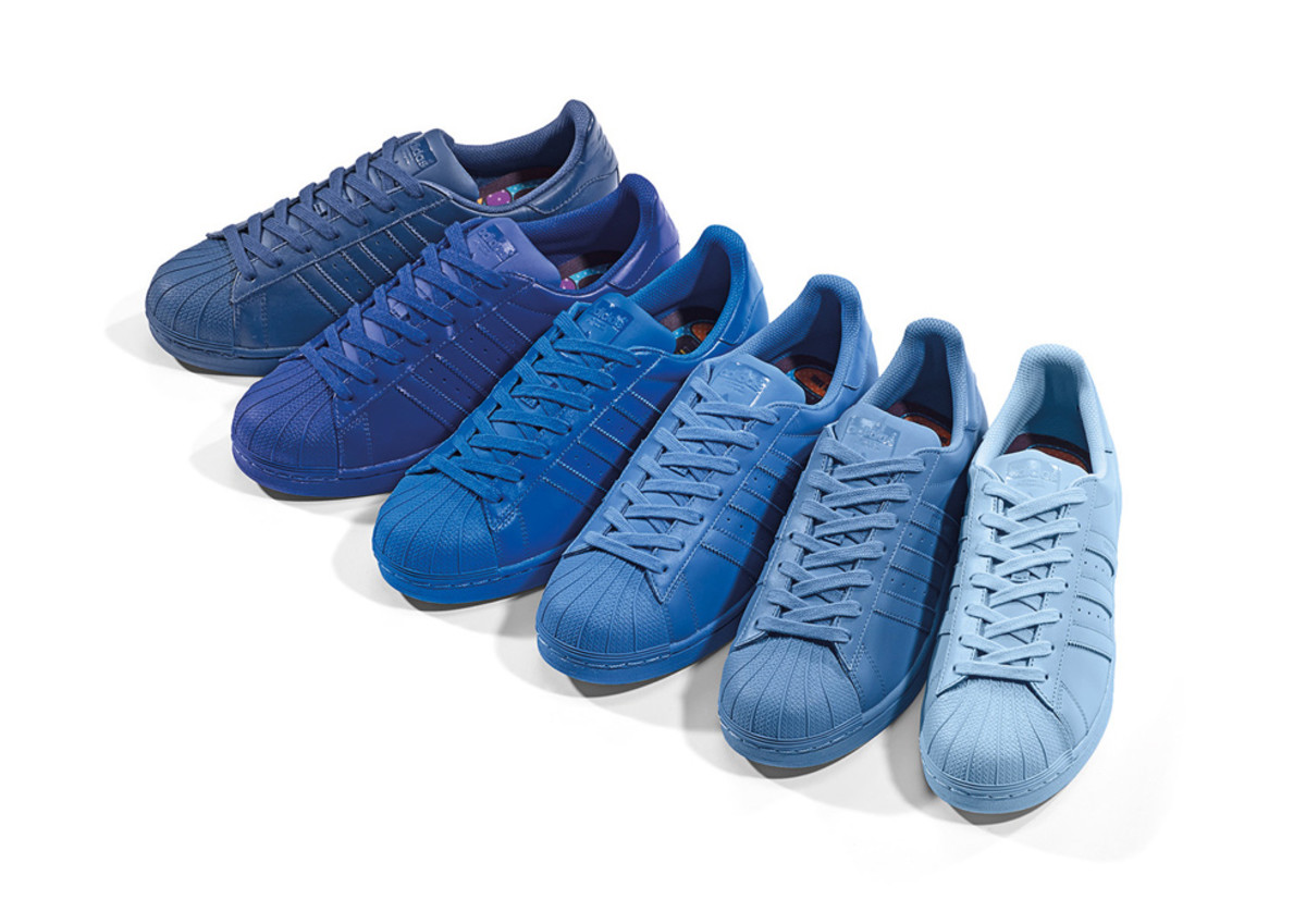 pharrell-williams-x-adidas-originals-superstar-supercolor-pack-05