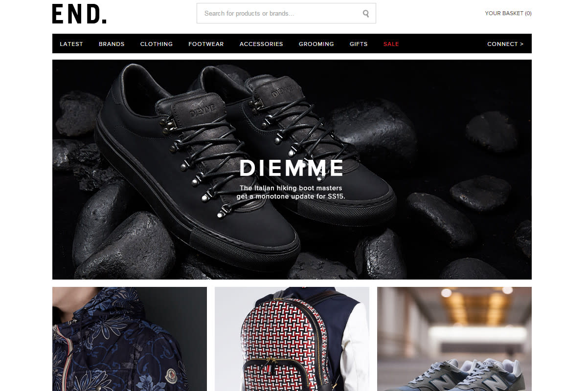 freshness-curated-ten-online-destinations-for-menswear-04