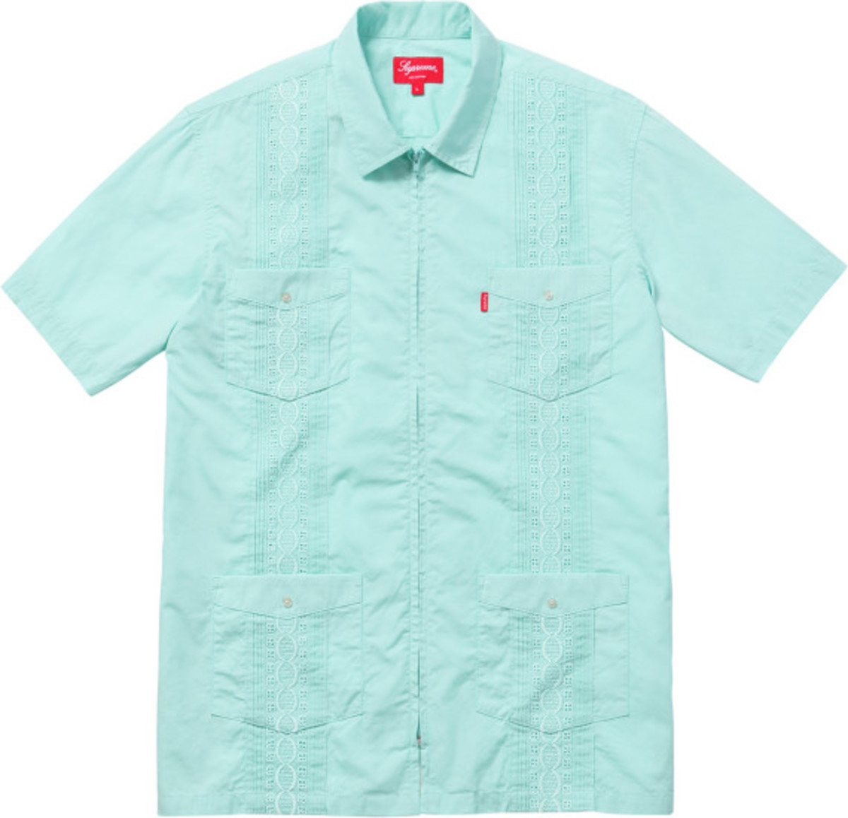 supreme-spring-summer-2015-apparel-collection-09