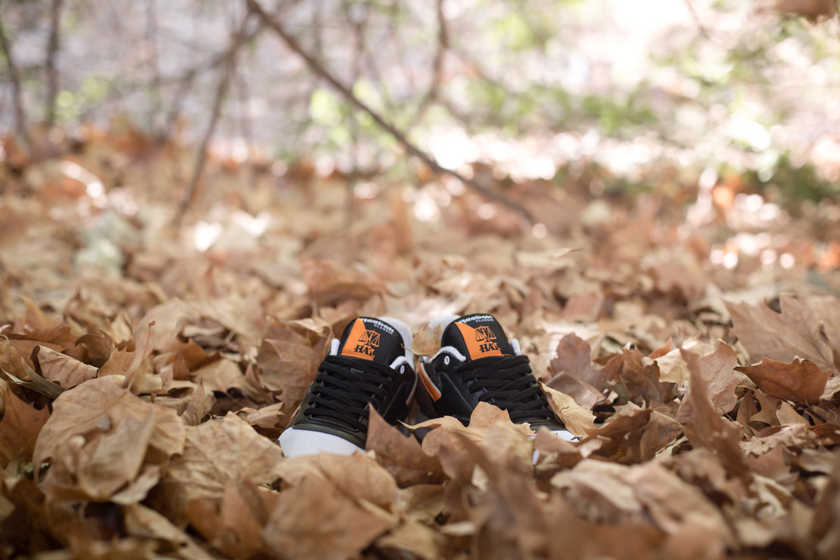 highs-and-lows-reebok-classic-leather-autumn-leaves-04