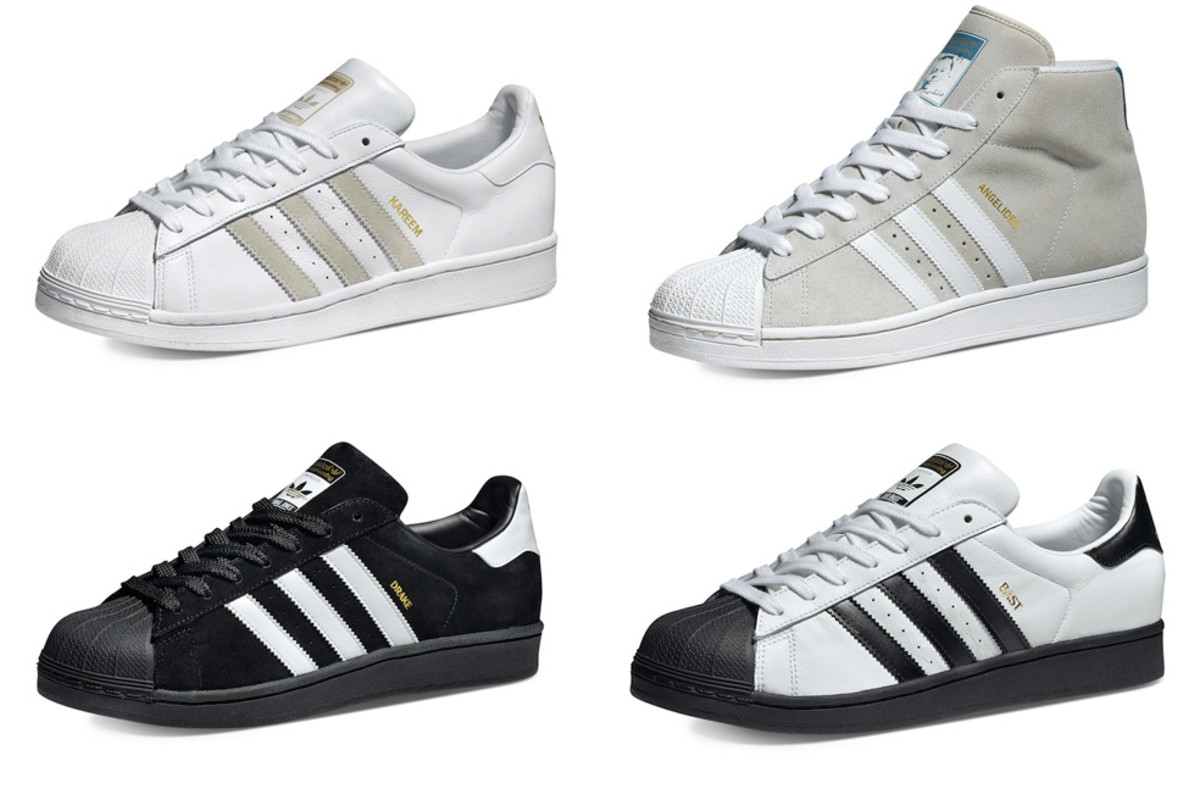 adidas-skateboarding-respect-your-roots-collection-00