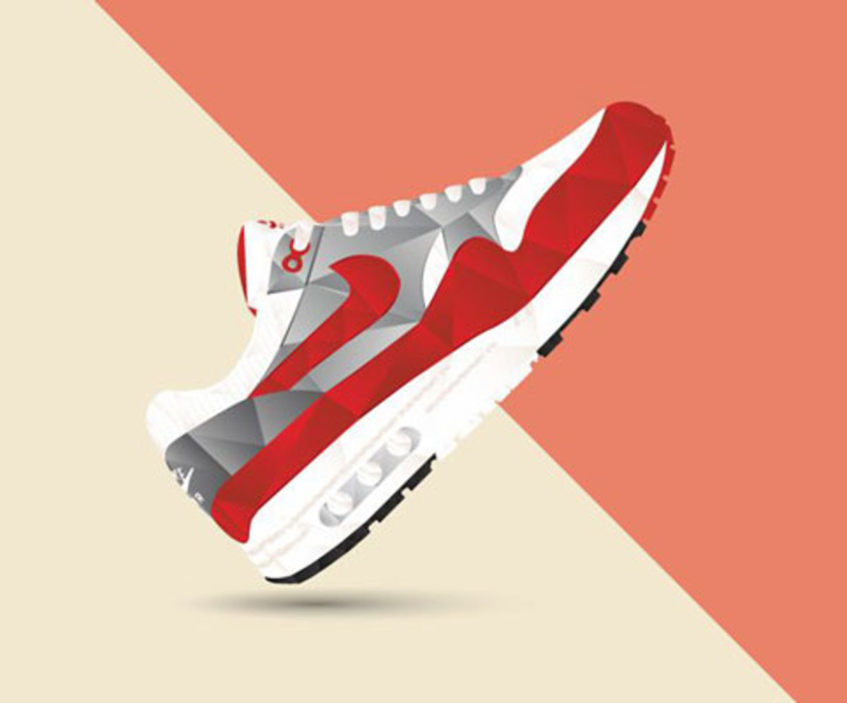 10-art-pieces-inspired-by-nike-air-max-1-07