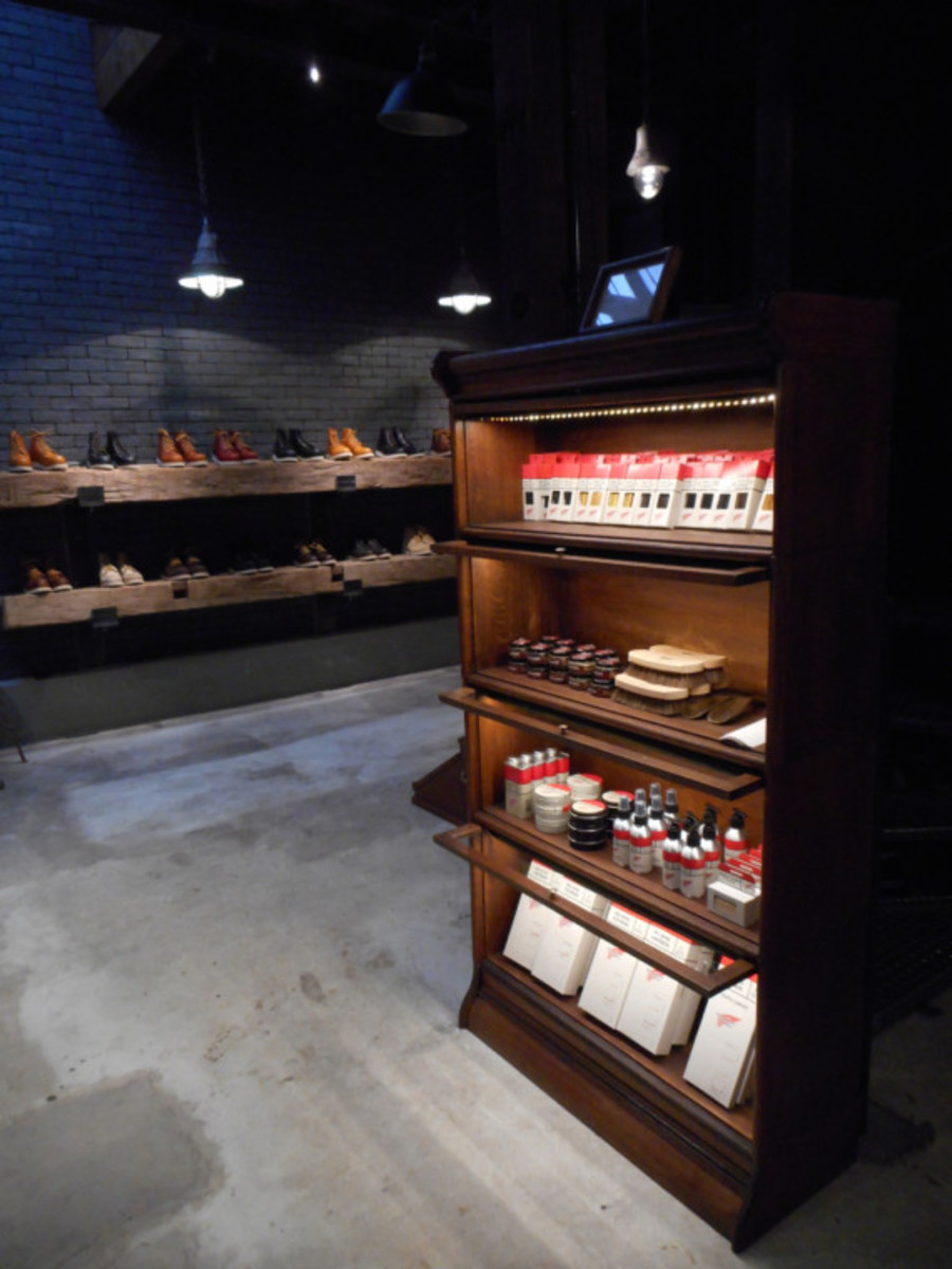 red-wing-opens-2nd-all-heritage-store-in-japan-09