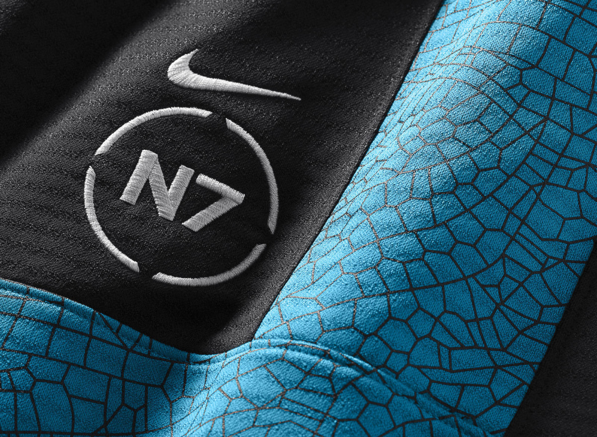 nike-n7-spring-2015-collection-12