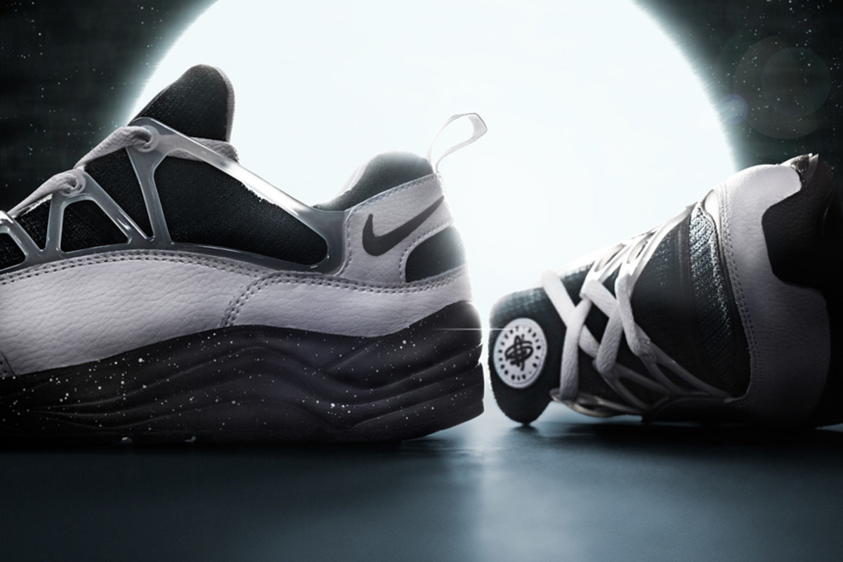 nike-air-huarache-light-eclipse-size-exclusive-02