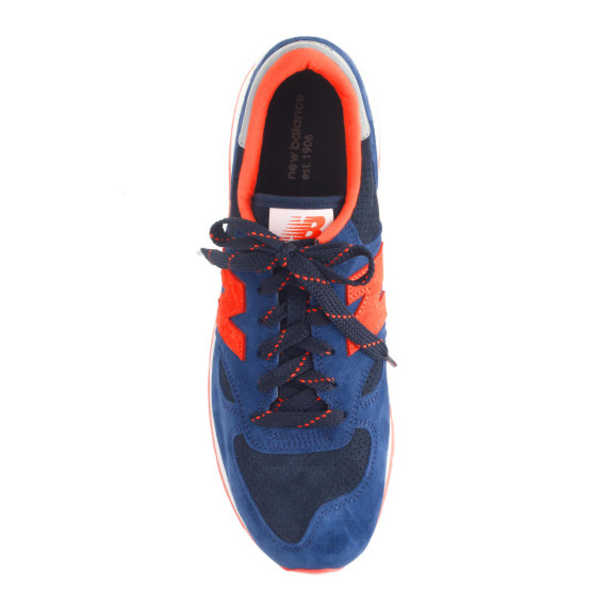 jcrew-new-balance-990-pack-available-now-07