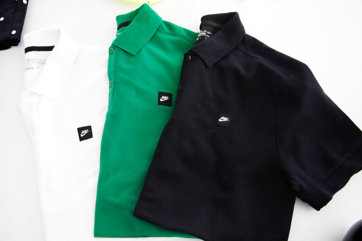 nike-golf-club-collection-08
