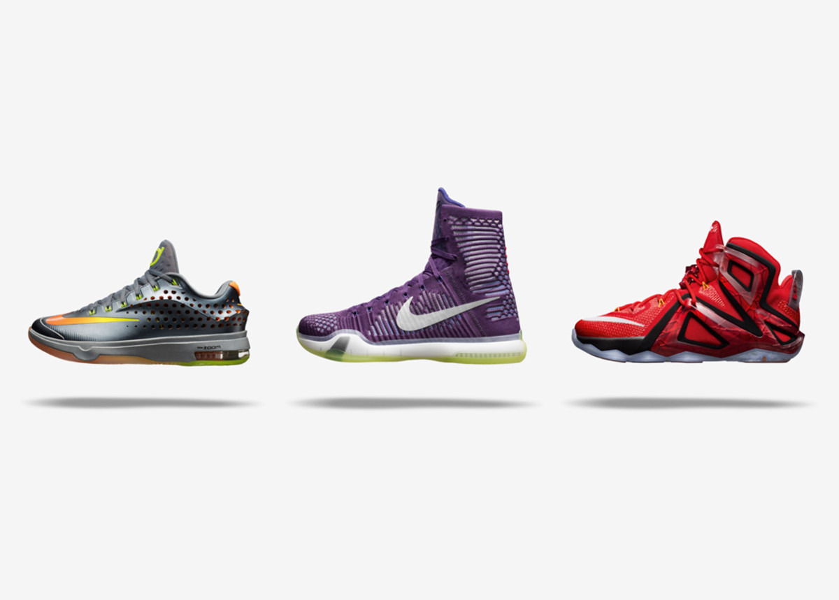 nike-basketball-2015-elite-series-01