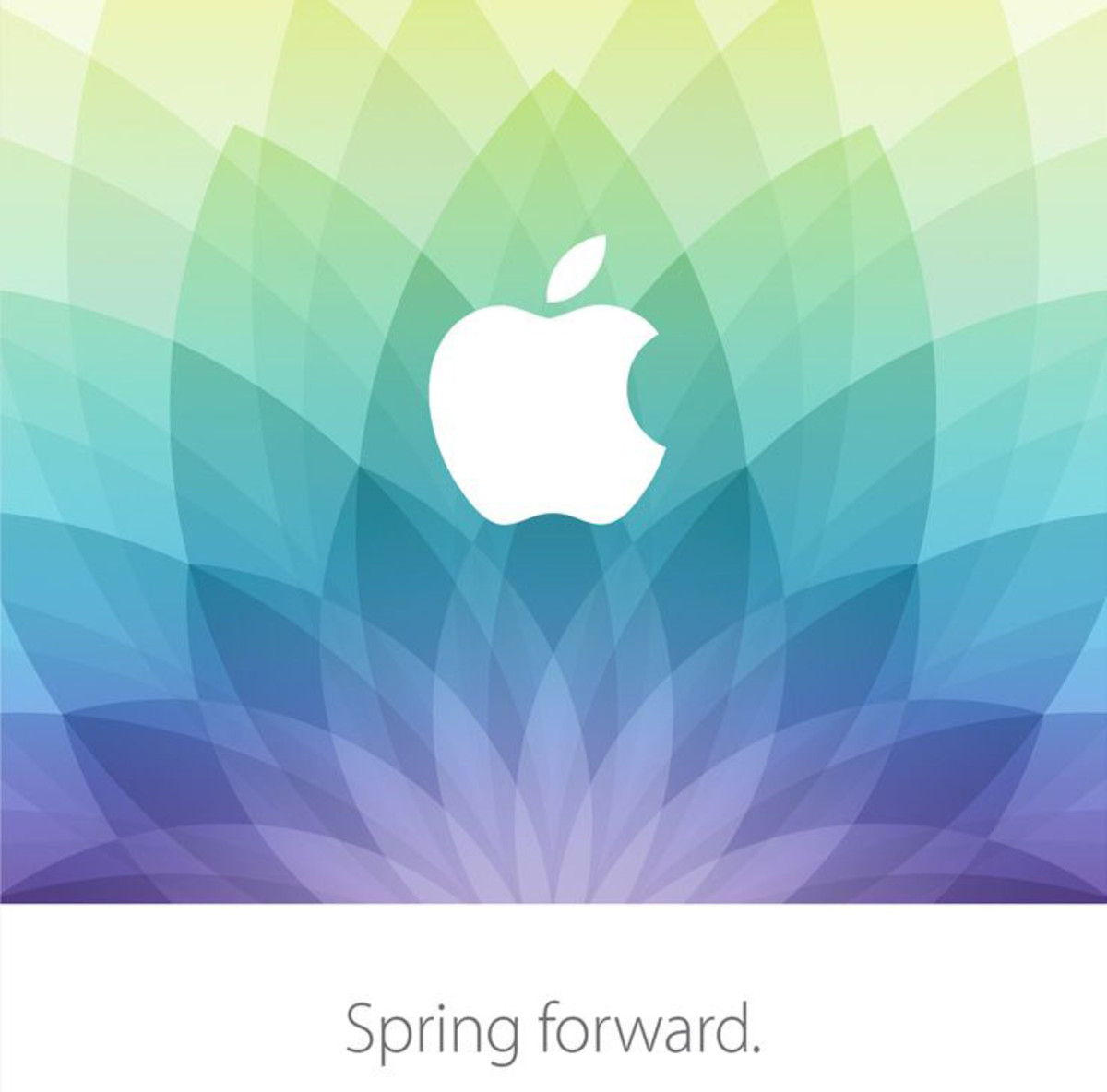 apple-watch-event-announced-for-march-9-01
