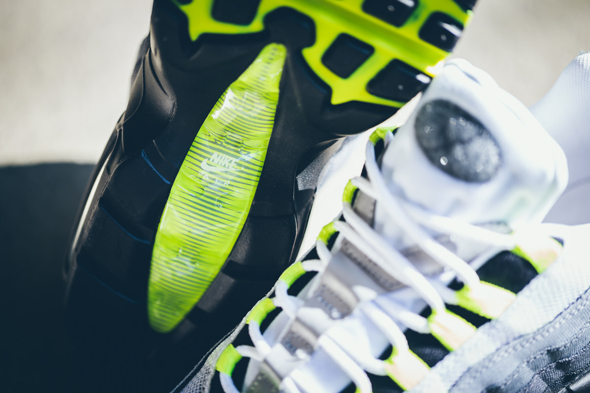 nike-air-max-patch-og-pack-21