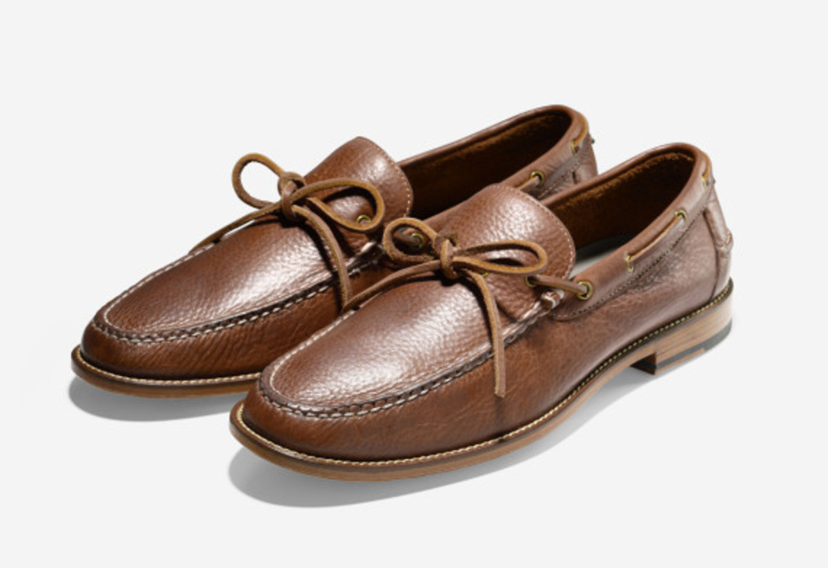 cole-haan-todd-snyder-spring-15-collection-09