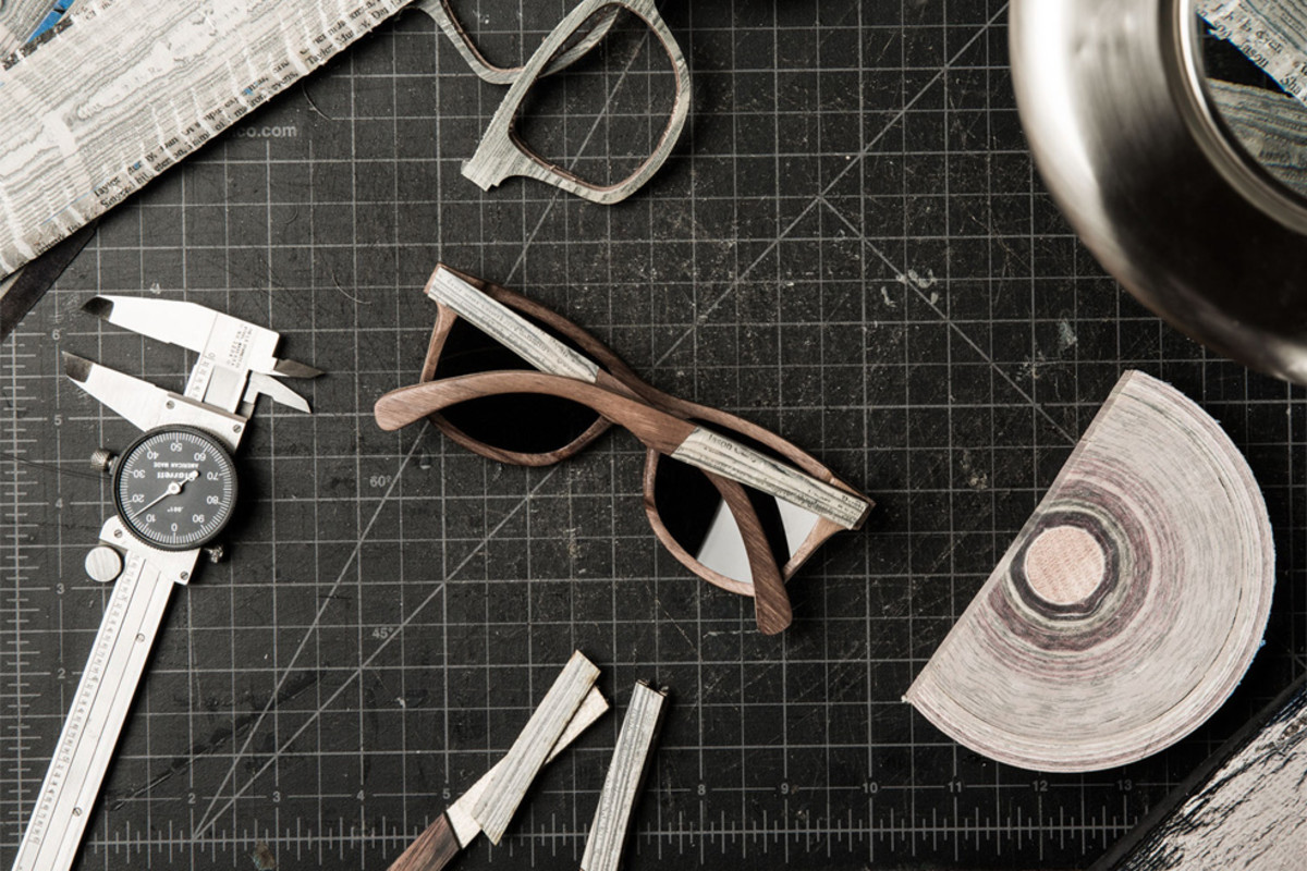 shwood-eyewear-introduces-the-newspaper-collection-08