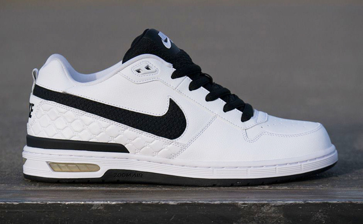 nike-sb-brings-back-the-p-rod-low-03
